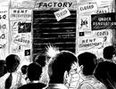 """Trung Quốc phải đối mặt với """"thách thức lịch sử"""" sau đại dịch Covid 19"""