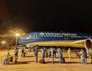 """Hơn 270 người Việt """"mắc kẹt"""" ở Malaysia được đưa về nước"""