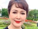 """NSND Minh Hoà: """"Tôi chưa bao giờ tiếc nuối vì chỉ sinh được một đứa con"""""""