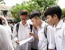 Những thí sinh được cộng điểm ưu tiên trong xét tuyển đại học năm 2020