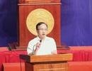 Cuối tháng 5 TPHCM sẽ đối thoại với người dân Thủ Thiêm