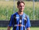 Cầu thủ 19 tuổi tại Serie A qua đời trong thời gian cách ly