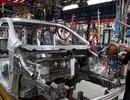 Bỏ thuế nhập linh kiện ô tô: Ngân sách có thể mất hàng tỷ USD mỗi năm