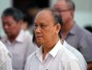Bác kháng cáo kêu oan, bắt giam ngay 2 cựu Chủ tịch Đà Nẵng