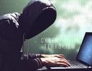 Phát hiện nhóm hacker tấn công mạng vào chính phủ các nước Đông Nam Á
