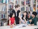 VUS mang chương trình anh ngữ chuẩn quốc tế đến với Đà Nẵng
