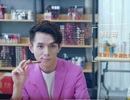"""""""Ông hoàng son môi"""" nhờ livestream kiếm 145 triệu USD trong Ngày độc thân"""