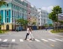 """Điểm nhấn mới trong """"bản giao hưởng"""" bất động sản bên vịnh Hạ Long"""