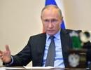 Ông Putin điều quân đội đến mỏ vàng lớn nhất nước Nga