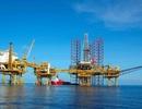 Tương lai xấu của giá dầu, nỗi lo thất thu chục ngàn tỷ