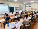 Tổng rà soát giáo viên tiếng Anh bằng hình thức IELTS: Sở GD&ĐT nói gì?