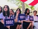 TPHCM: Các trường công được thu tối đa 8 tháng học phí năm học 2019-2020