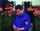 Từ chuyện cựu sếp giáo dục Sơn La đối diện án tử