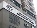 Tiếp tục khởi tố, bắt tạm giam 2 bị can trong vụ án trường Đại học Đông Đô