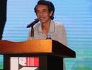 NSƯT Phú Đôn bùi ngùi chia tay sân khấu kịch sau hơn 40 năm gắn bó