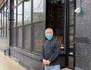"""""""Giấc mơ Mỹ"""" của ông chủ nhà hàng người Việt tắt lịm vì Covid-19"""