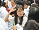 Sau nhiều lần hoãn, TPHCM quyết định tổ chức thi Học sinh giỏi thành phố