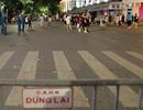 Hà Nội: Náo nhiệt ngày Phố đi bộ mở cửa trở lại