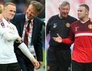 """Wayne Rooney: """"Tôi học được từ HLV Van Gaal nhiều nhất"""""""