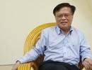 TS. Nguyễn Đình Cung: Đừng ảo vọng vào FDI, sự thịnh vượng là do người Việt