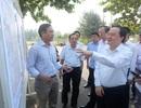 """Bộ GD&ĐT và Đà Nẵng bàn cách tháo """"nút thắt"""" dự án làng đại học"""