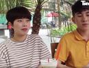 Mức lương 'khủng' của diễn viên có sức ảnh hưởng nhất Facebook Việt