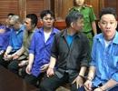 Đòi nợ thuê bằng cách bắt con nợ đưa sang Campuchia dọa bán nội tạng