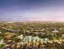 """Trung tâm phía Tây Hà Nội được ví như """"Singapore giữa lòng thủ đô"""""""