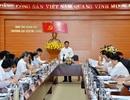 Quảng Ninh: Lần đầu tiên Chủ tịch tỉnh kiêm nhiệm Hiệu trưởng trường ĐH