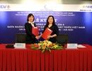 SHB đầu tư vốn đẩy mạnh phát triển kinh tế Đồng bằng sông Cửu Long