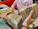 Ngân hàng bất ngờ bị ngành Thuế truy thu thuế VAT gần 10 năm