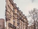 """Bất ngờ với những tòa nhà """"mỏng dính như tờ giấy"""" trên thế giới"""