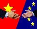 """Nếu EVFTA thất bại: """"Tiệc người khác ăn, nợ Việt Nam phải gánh!"""""""