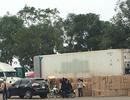 Tạm đình chỉ cán bộ hải quan bị tố cáo trong vụ thu giữ 1 triệu khẩu trang