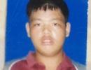 Nam thanh niên mất tích bí ẩn, ví rơi cách nhà... hơn 300km