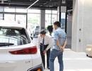 Giảm 50% phí trước bạ ô tô: Mua xe nào được lợi vài trăm triệu?
