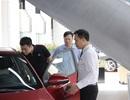 Nghị định giảm 50% phí trước bạ xe nội địa chỉ còn chờ Chính phủ ban hành