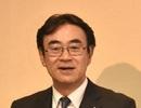 Quan chức Nhật Bản từ chức vì chơi mạt chược ăn tiền giữa dịch Covid-19