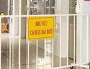Kỷ luật 3 công an vụ người bán hàng rong tiếp xúc bệnh nhân Covid-19