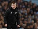 HLV Solskjaer lên tiếng nắn gân những cầu thủ Man Utd muốn nổi loạn