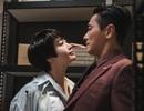 """Tại sao phim Hàn hay thích chọn diễn viên theo kiểu """"chị đại và phi công""""?"""