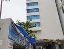 Vụ dân chung cư Sông Đà Nha Trang kêu cứu: Chủ đầu tư nhận lỗi