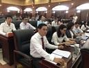 Cụ thể hóa các dự án trong quy hoạch chung TP Đà Nẵng để thu hút đầu tư