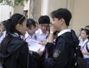 Quảng Ngãi:  Sử dụng 2 phương thức tuyển sinh vào lớp 10