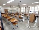 Lo ngại làn sóng Covid-19 thứ hai, Seoul hoãn mở cửa trở lại trường học