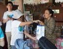 Dự án hỗ trợ an cư cho các gia đình khó khăn tại Đồng bằng sông Cửu Long