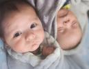 Cách nào giúp mẹ mang thai đôi nuôi con vẫn nhàn tênh?
