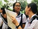 TPHCM tuyển 1.645 học sinh vào lớp 10 chuyên năm học 2020-2021