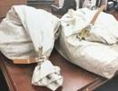 Gia đình Mỹ tình cờ phát hiện 1 triệu USD trong túi rác trên đường