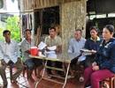 Giao thanh tra tỉnh Đồng Tháp làm rõ vụ chuyển 16 thửa đất trong 1 ngày